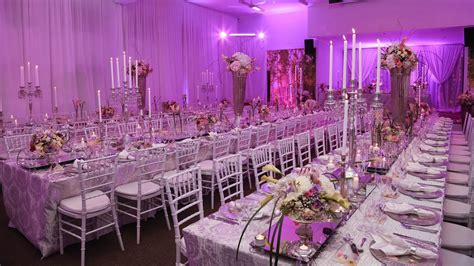 Wedding Decor by Projects We Done At Sa Wedding D 233 Cor