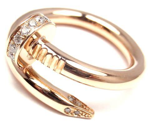 Cartier Juste Un Clou Bracelet Price