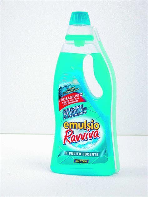 come pulire pavimento in marmo pulire pavimento in marmo lucidatura levigatura
