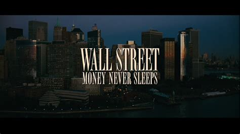 imcdborg wall street money  sleeps  cars bikes trucks   vehicles