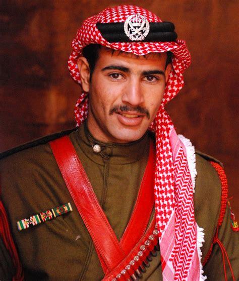 arab headdress pattern the arabian keffiyeh military sun helmets