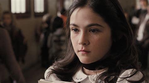 orphan film true story orphan la hu 233 rfana