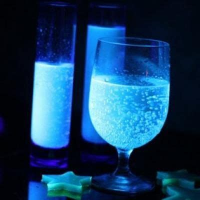 vodka tonic blacklight 17 best images about glow in the crafts on