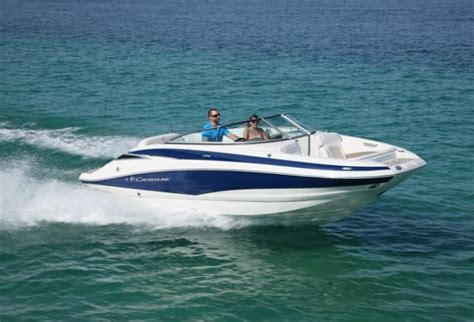 where are crownline boats made research 2014 crownline boats e2 ec on iboats