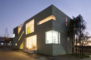 new home designs latest south korea modern homes designs exterior views
