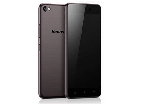 Lenovo S60 lenovo s60 price specifications features comparison
