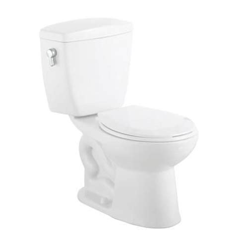 glacier bay dual flush 4 8 6l 2 toilet home