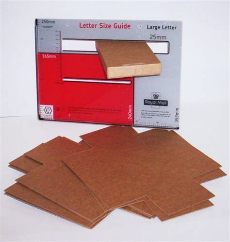 Ter Proof Letter Boxes Dl Size Pricing In Proportion Pip Large Letter Boxes