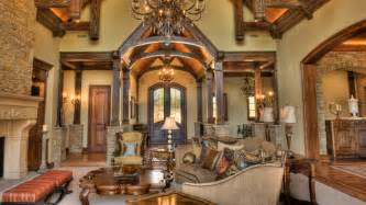 Tuscan Kitchen Decorating Ideas 15 stunning tuscan living room designs home design lover