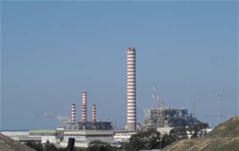 di commercio via capitan bavastro roma centrale a carbone di civitavecchia in corso sit in