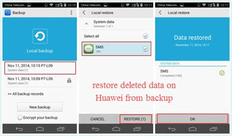 reset android browser homepage how to recover deleted files from huawei mate s 8 7 on mac
