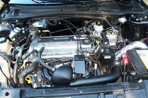 how cars engines work 2003 chevrolet cavalier regenerative braking mr self destruct 2003 chevrolet cavalier specs photos modification info at cardomain