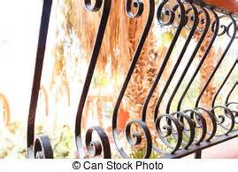 decorative banisters forged metal elements images and stock photos 1 189 forged metal elements photography