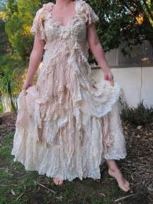 shabby chic gowns lace and shabby chic dress my style