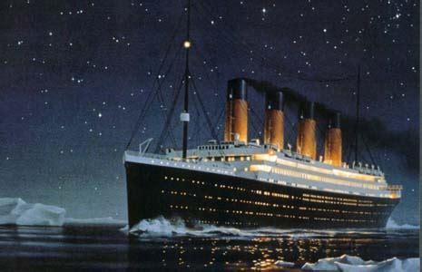 titanic film quebec gc5fdab titanic montez 224 bord unknown cache in qu 233 bec