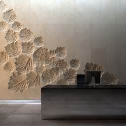 wall texture designs wall texture office pinterest