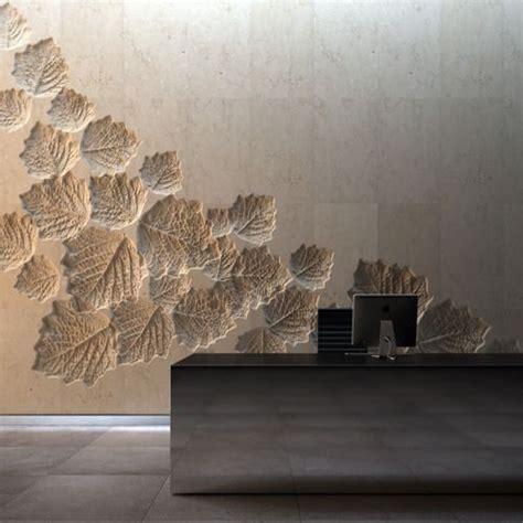 pattern concrete wall wall texture office pinterest