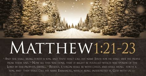 merry christmas   family     celebrate  birth   savior jesus christ