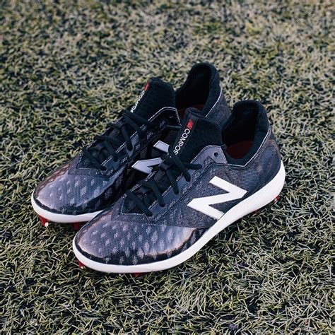 new balance junior compv1 what pros wear new balance compv1 cleats offer new plate