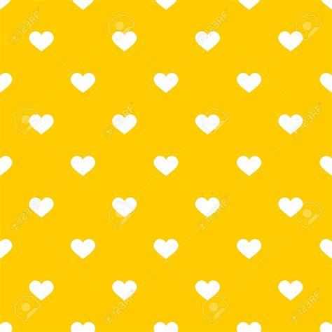 Wallpaper Cute Yellow | cute yellow wallpaper wallmaya com
