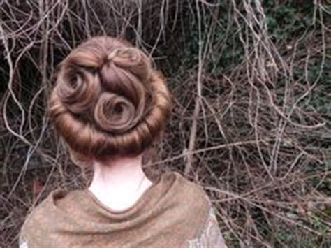 mr selfridge hairstyles 1000 images about edwardian inspiration on pinterest mr