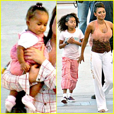 Eddie Named On Mel Bs Daughters Birth Certificate by Mel B S Hello Magazine Tell All Brown