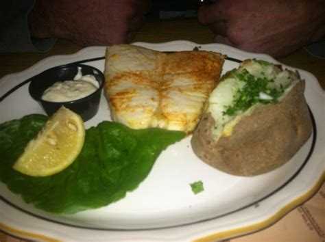 broiler steak house broiler steak house steakhouses redwood valley ca reviews photos yelp