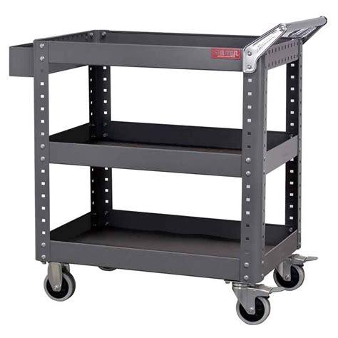 uline rolling tool cabinet rolling tool cart 16u2033 4 rolling tool cart