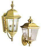 Baldwin Brass Outdoor Lighting Outdoor Lighting Baldwin Brass Decoration News