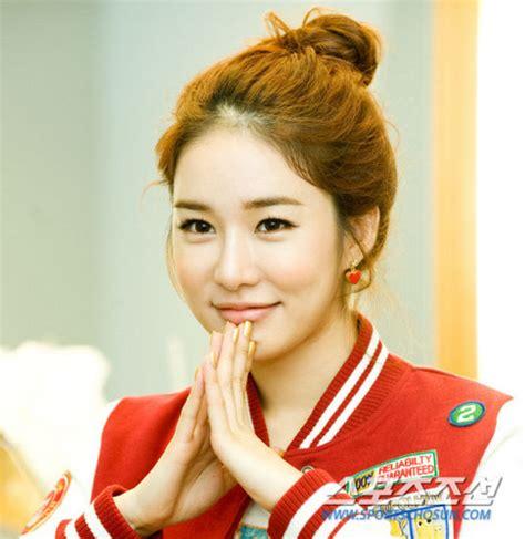 korean actors  actresses images yoo  na wallpaper  background