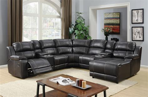 corner sofa with cup holders recliner sectional benchcraft amaroo 2piece reclining
