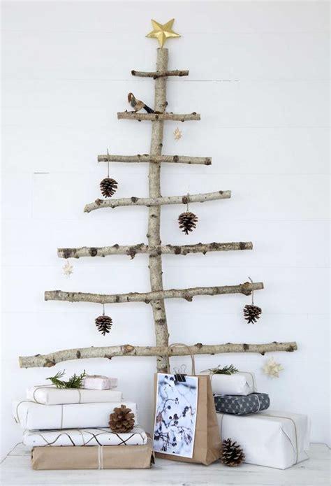 kostenlos einen coolen weihnachtsbaum selber bauen so