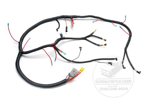 7 3 idi wiring diagram 7 3l glow wiring diagram