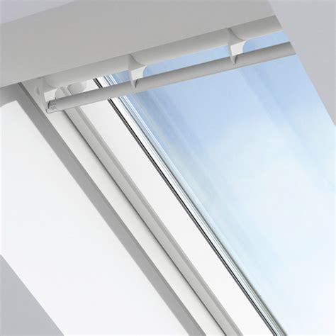 Dachfenster Renovieren by Dachfenster Austauschen Und Renovieren Velux Hat Die