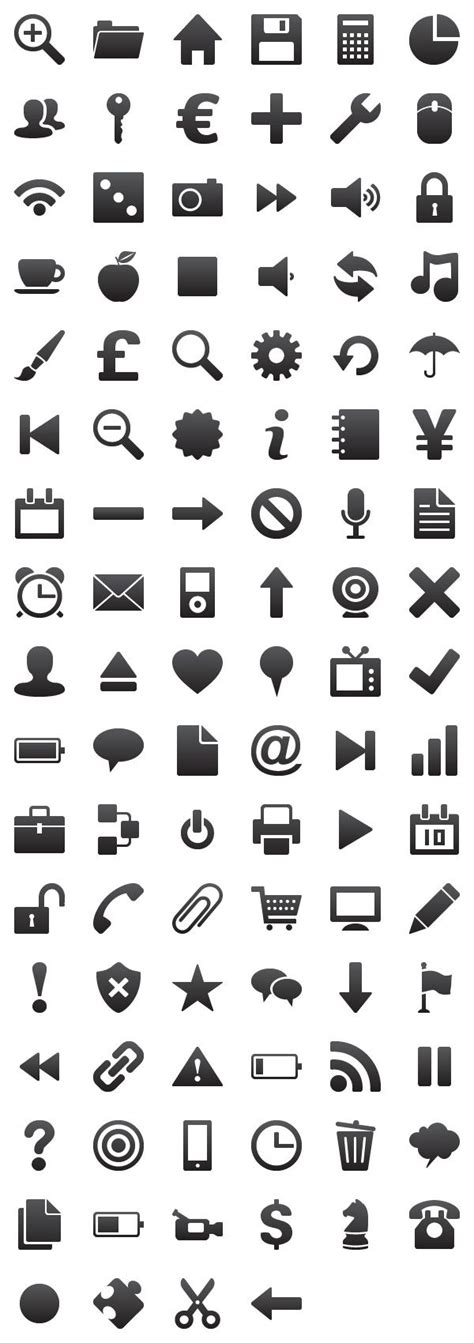 Betsy Symbolize 20 best images about symbols and icons on text