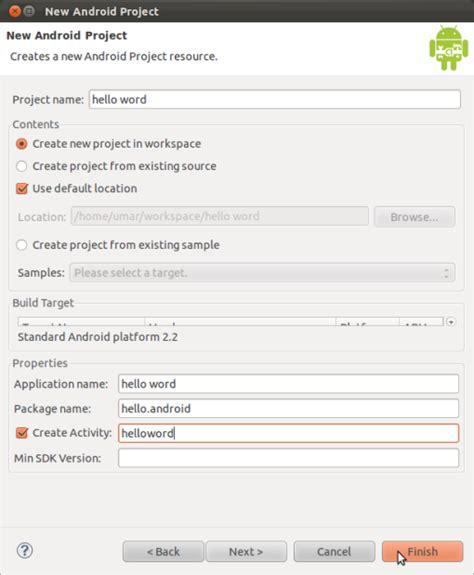 aplikasi android crud sederhana jiephuu s blog cara gang membuat aplikasi android sederhana untuk