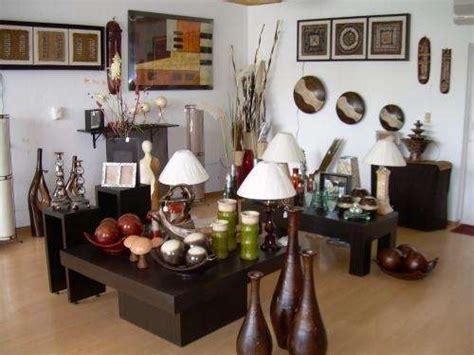 tiendas decoracion casa tienda modernas de decoracion casa