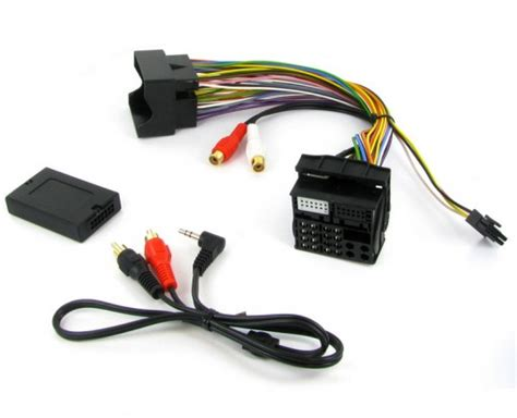 15 britax relay wiring diagram wiring tips using