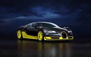 Bugatti Veyron Sport Buy Bugatti Veyron Sport By Christara On Deviantart