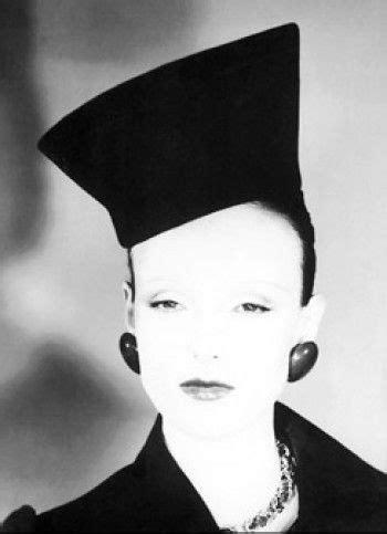 Happy 70th Birthday Grace Coddington | Guy bourdin, Grace