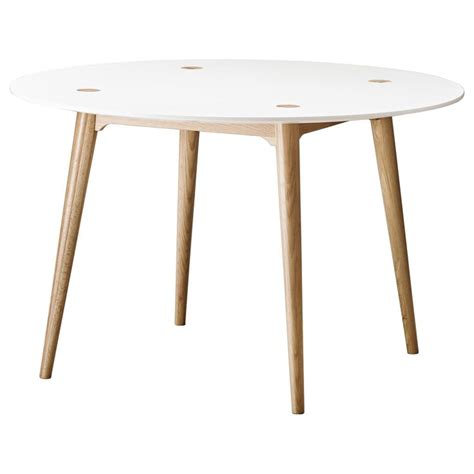 Ikea Glass Dining Table Gorgeous Ikea Dining Table Ikea Glass Top Dining Tables Home Design