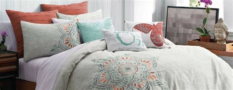 joss and main bedding joss and main bedding home sweet home pinterest
