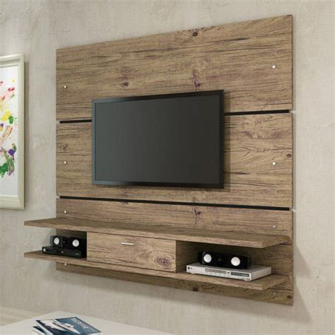 Floating Shelf Tv Stand by 25 Best Ideas About Floating Tv Stand On Tv