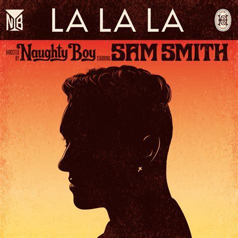 don t speak testo boy la la la feat sam smith cover