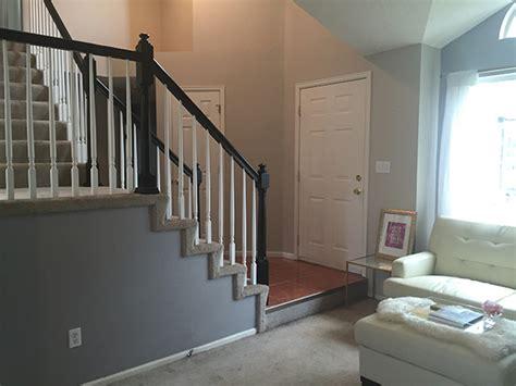 staircase remodel staircase remodel free staircase remodel remodeling