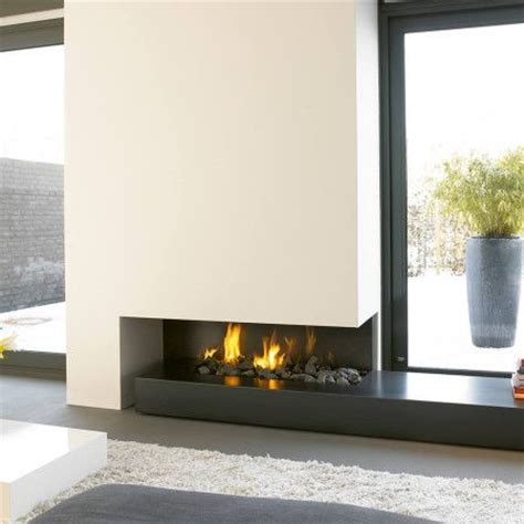 modern fireplace hearth 25 best contemporary fireplaces ideas on