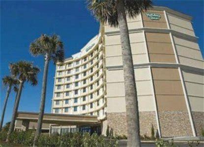 comfort inn addison tx comfort suites addison texas addison hotel rooms suites