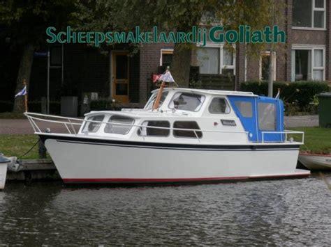 boten te koop grou pikmeer boten te koop op nederland boats
