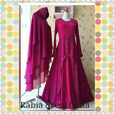gamis syari bridal best 25 pakistani gowns ideas on pinterest pakistani
