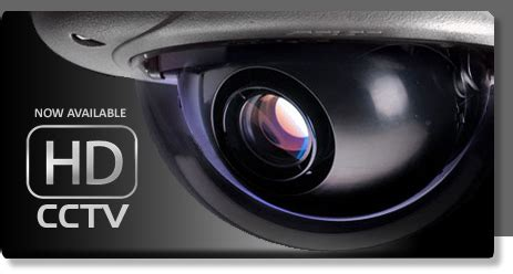 are home security cameras worth it cctv installations